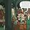 Thumbnail: Тодд-Стэнтон Джо / Артур и золотая нить (илл. Тодд-Стэнтон Д.)