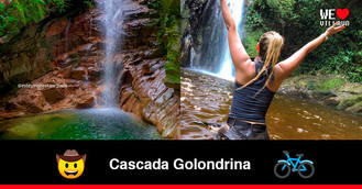 Un paraíso natural en Villavicencio