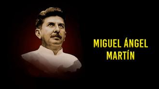 Miguel Ángel Martín, el maestro al que el Torneo del Joropo rindió homenaje