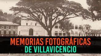 Muestra cultural y fotográfica en Amelie Cocina al Carbón