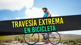 Primera Travesía Idermeta en ExpoMalocas 2018