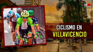 Campeonato nacional de ruta, el deporte se tomó Expomalocas