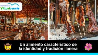 5 asaderos para degustar deliciosa carne a la llanera en Villavicencio