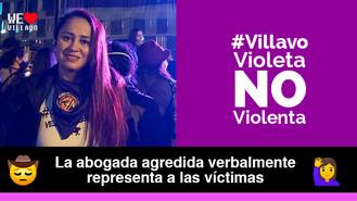 Denuncian agresión de un juez en audiencia de presunto feminicidio en Puerto Gaitán