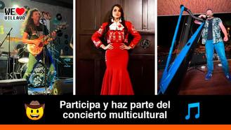 Nueva convocatoria de estímulos para agrupaciones musicales de Villavicencio