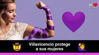 """Ya es una realidad la """"Casa de la Mujer Empoderada en Villavicencio"""""""