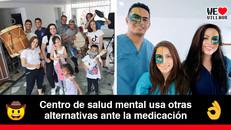 Corporación Psicovida Colombia, transforma la salud mental en Villavicencio