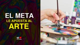 """Premiación Concurso de Arte """"Trazos de vida, el Arte como oportunidad"""""""