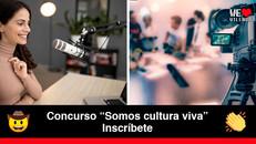Podrán participar los periodistas y comunicadores de Villavicencio