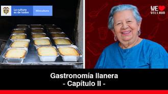 Torta Gacho   Las Recetas de Mery de Trigos