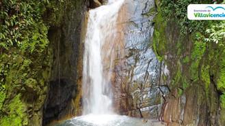 15 sitios turísticos de Villavicencio