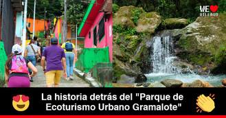 Un ejemplo de transformación positiva en Villavicencio