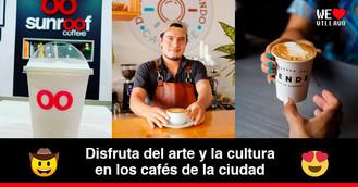 """""""Tómate la Cultura"""", una estrategia para reactivar la economía de Villavicencio"""