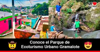Seis barrios de Villavicencio ahora son ejemplo de paz y turismo