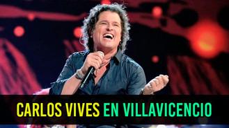 El cantante vallenato se presentará en el Torneo Internacional del Joropo