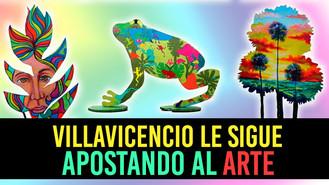 """Concurso """"Unidos por el Arte 2017"""""""