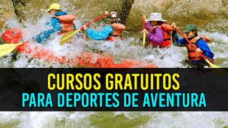 Abren cursos para fomentar el turismo de aventura en el Meta