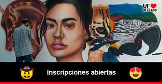 Los artistas de Villavicencio podrán aprender a crear su propia marca