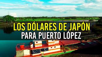 El gobierno de Japón dona dólares para la plantación de arroz
