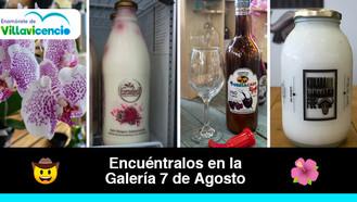 8 emprendimientos llaneros innovadores en Villavicencio