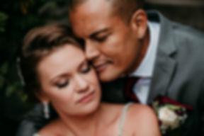 best-romantic-wedding-photographer-birmi