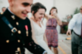 wedding-reception-exit-birmingham-photog