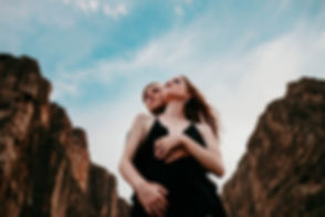 adventure-couples-photography-colorful.j