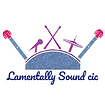 lamentally Sound logo transparent.png