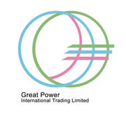 greatpower_logo.jpg