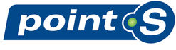 Logo Point S - Colour.jpg