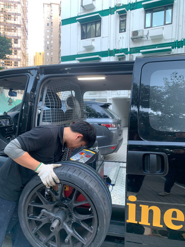 Mobile Tyre Fitting Service_3