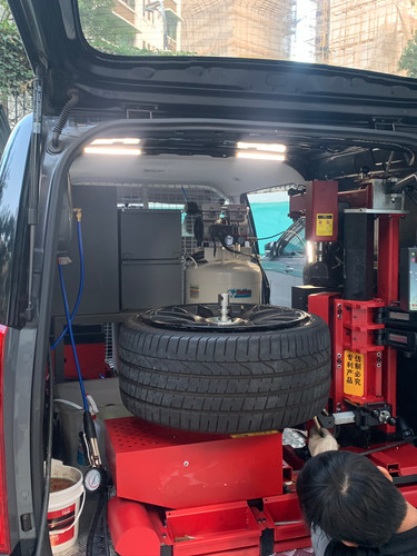 Mobile Tyre Fitting Service_4