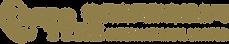 Depo-logo2016.png