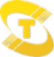 ST%20Favicon_edited.png