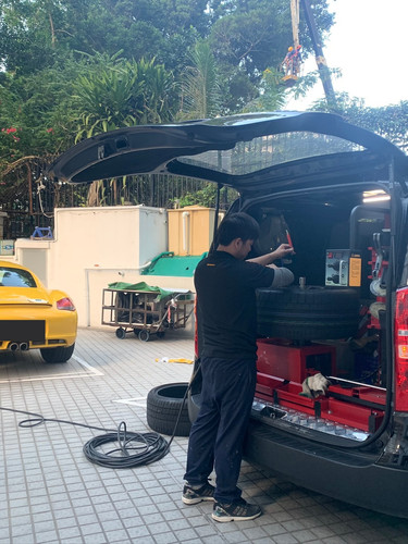 Mobile Tyre Fitting Service_2