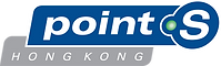 Point S Hong Kong-01.png