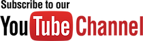 395-3959661_youtube-clip-art.png