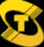 Shing Tak Logo