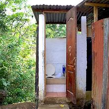 Composting Toilet_edited.jpg