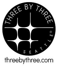 TBTS logo plus site.png