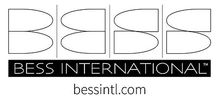 BESS logo + site.png