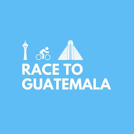 RACE to GUATEMALA (4).png