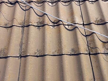 弊社事務所屋根への太陽光設置