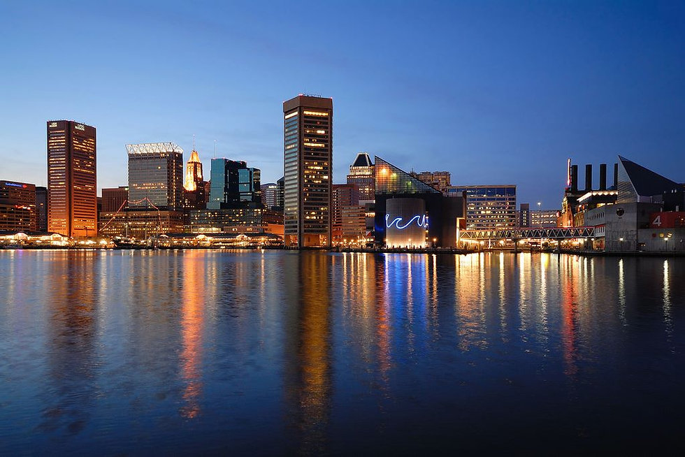 CommunicateMaryland_BaltimoreSkyline.jpg