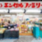 monzen003.jpg