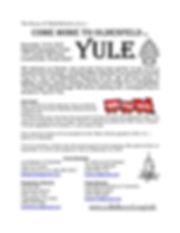 oldenfeld yule 2018 flyer updated.jpg