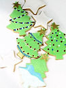xmas tree cookies.JPG