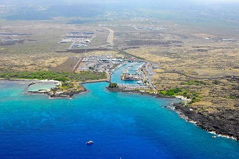 Honokohau Bay.jpeg