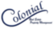 colonialrepm.comPhoto__4.png
