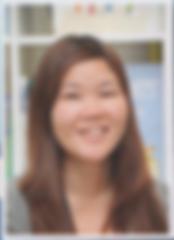 オレンジカウンティのモンテッソーリ系日系バイリンガル幼稚園保育園託児所日